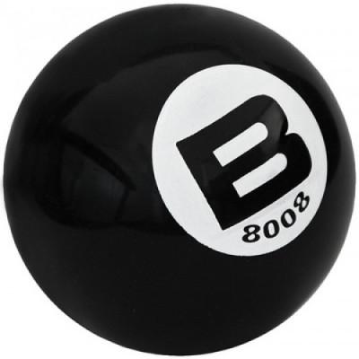 BERGEON Gehäuseöffner Ball