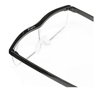 Loep bril 1,6x