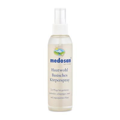MEDOSAN Body Spray 150ml