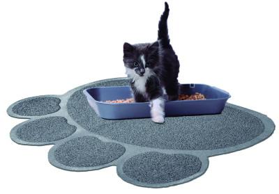 Mat for Cats - Kattenmat antislip