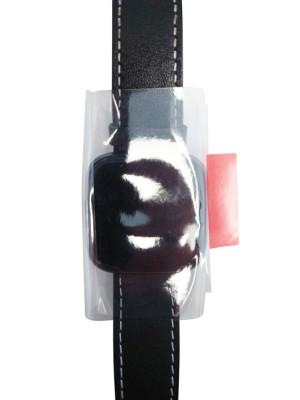 Beschermfolie voor horloges - Rol met 1000 stuks