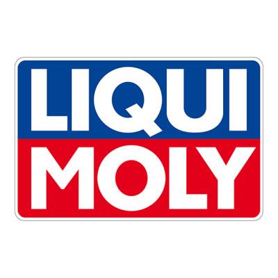 LIQUI MOLY Fietskettingolie Dry Lube, 100ml