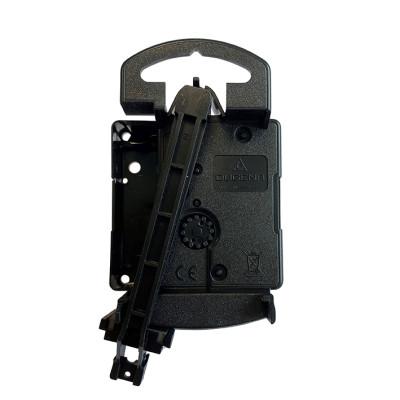 Kwarts slingeruurwerk TP, Dugena 817, WWL 11mm