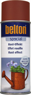 belton Roesteffect spray, 400ml
