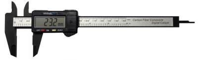 Schieblehre 150mm Digital aus Fiberglas