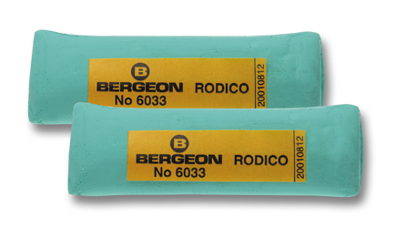 Rodico (hardere uitvoering) Bergeon