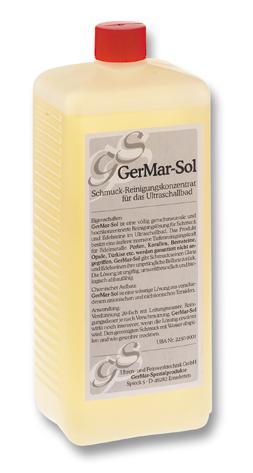 GerMar-Sol, 1 liter