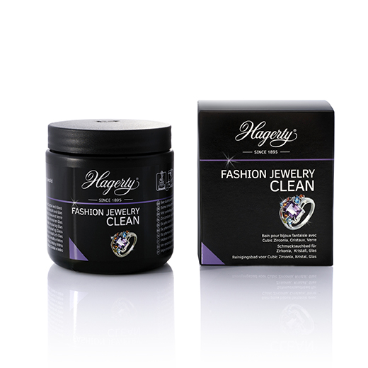 Hagerty Fashion Jewelry Clean, 170 ml