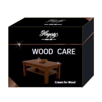 Hagerty Wood Care, 250ml