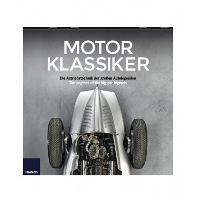 Motor-klassieker