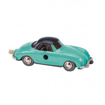 SCHUCO-model Micro Racer