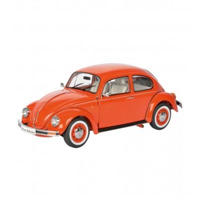 SCHUCO-model VW kever 1600 Última Edición (Recenste editie)