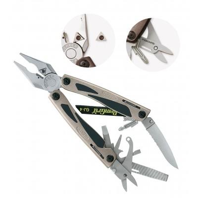 Gerber Multi-Tool Gator-Tex-Grip