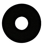 Rubberring gat Ø:11 buiten-Ø:30, 1mm dik