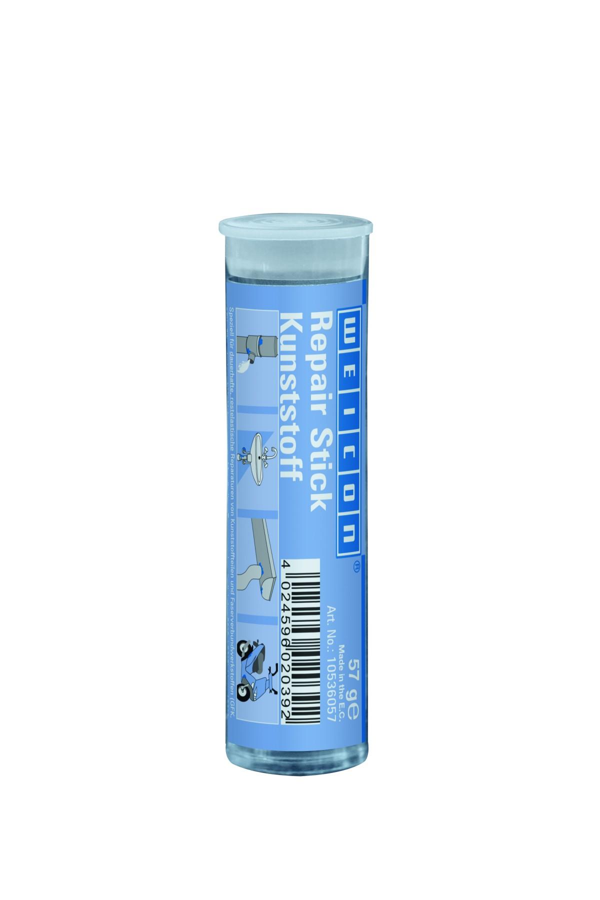 WEICON Repair Stick Plastic -