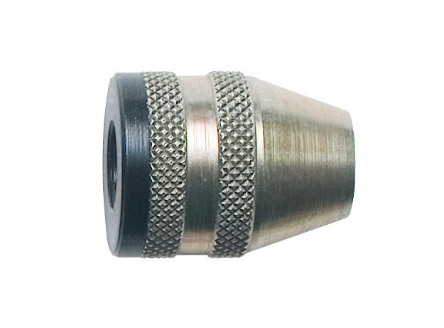 Precisie Snelspankop 0,4-3,5 mm