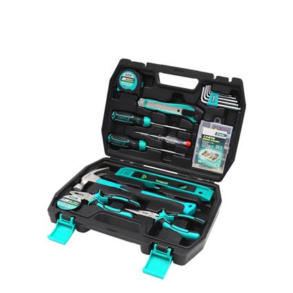 Tool case for repairs