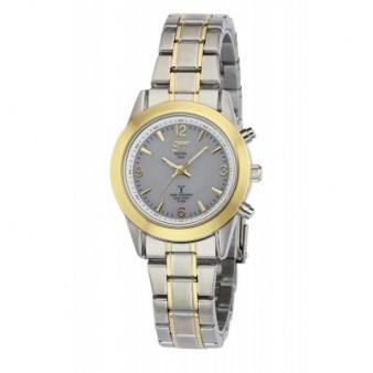 ETT Dames horloges