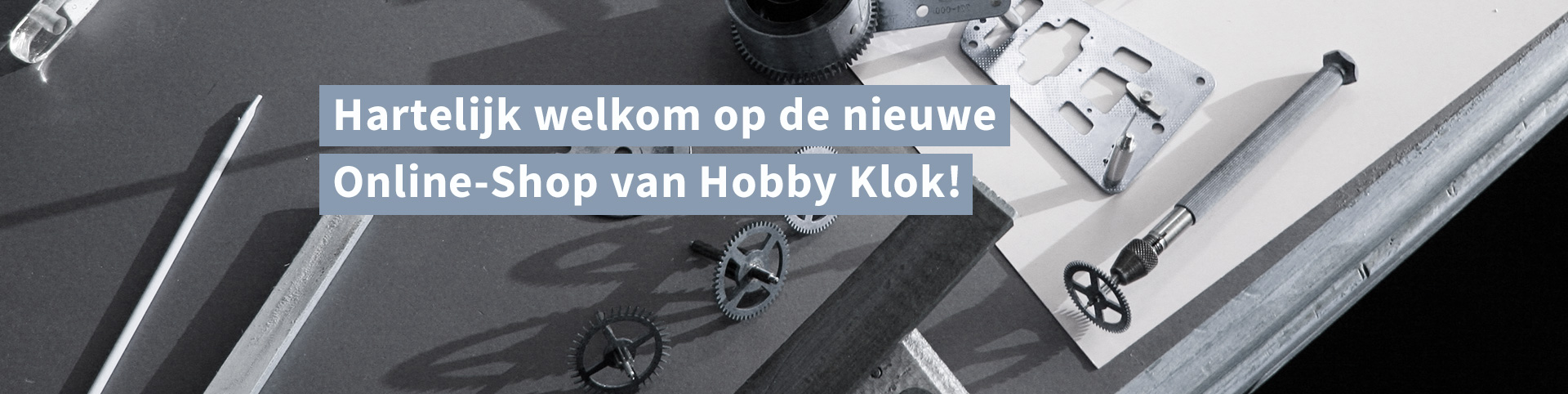 001 Willkommen_nl