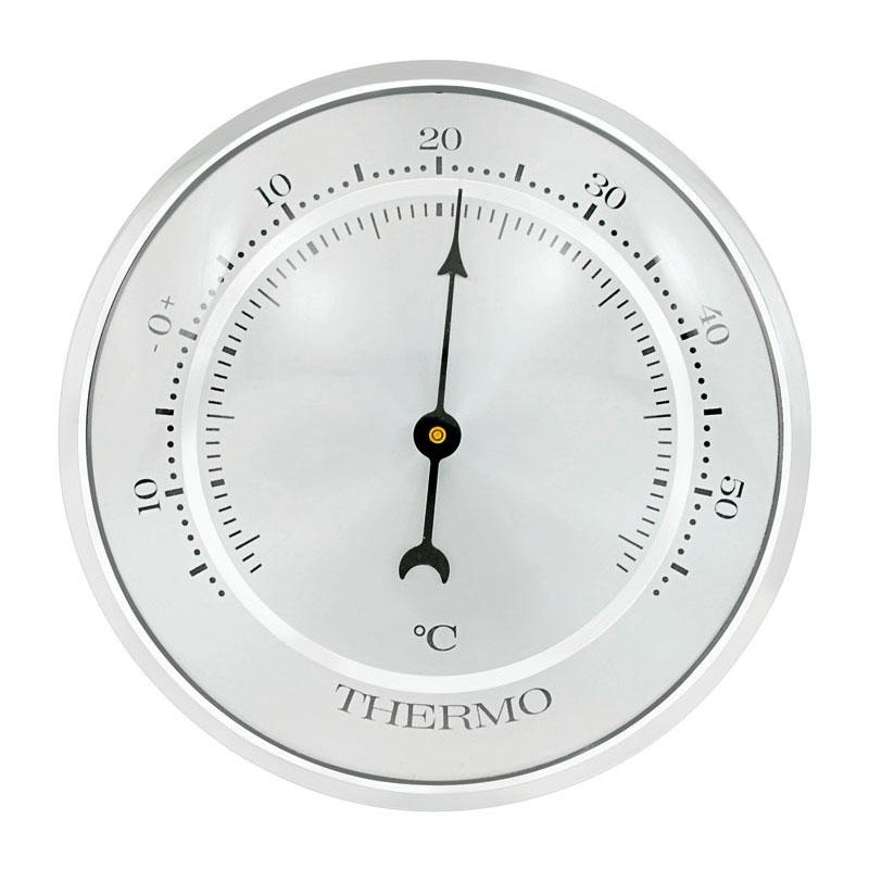 TFA Thermometer