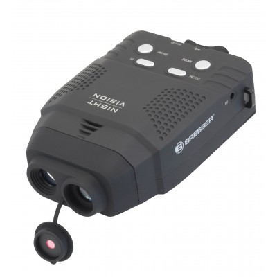 Digitale nachtcamera