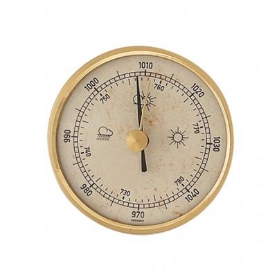 TFA weerinstrumenten