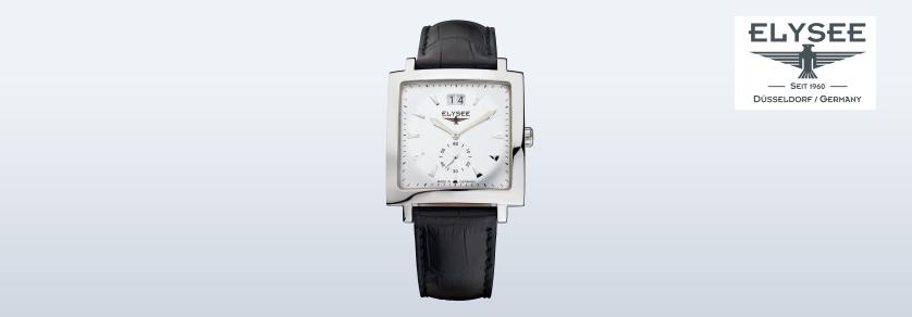 ELYSEE Horloges